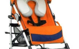 Коляска Chicco Multiway Complete Evo Stroller отзывы