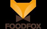 Отзыв о FoodFox доставка еды