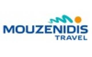 Туроператор Музенидис (Mouzenidis Travel) отзывы