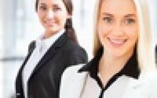 DasgroupProfessional агентство по подбору персонала отзывы
