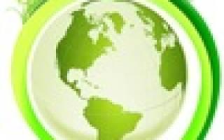 Отзыв о Вывоз мусора эко Зеленоград