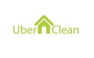 Отзыв о Компания CleanLine