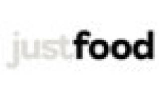 Отзыв о Доставка правильного питания JustFood