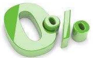 Отзыв о Строительная компания Загород