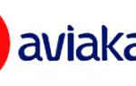 Kassa.ru дешевые авиабилеты отзывы