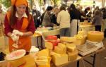 Отзывы о сыре