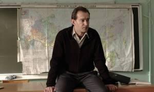Отзыв о Фильм «Географ глобус пропил»