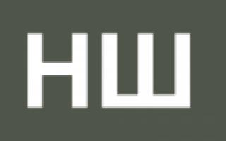 klik.ru отзывы