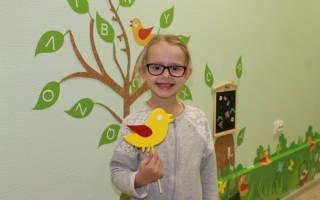Детский языковой центр «Полиглотики» в Раменках, Москва отзывы