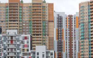 Отзыв о Жилой комплекс «КудроВО»