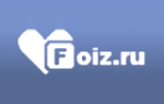 Отзыв о Сайт знакомств youfeel.ru