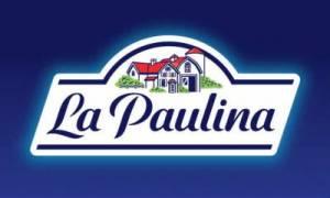 Сыр Reggianito La Paulina отзывы