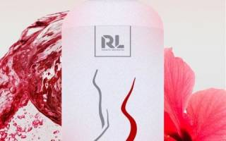 Обертывания RED от research laboratories отзывы
