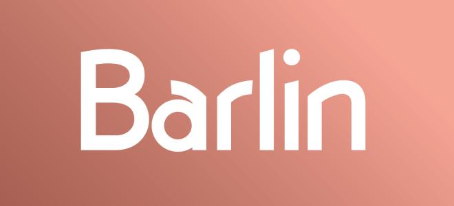 barlin отзывы