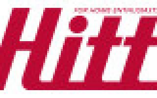 Отзыв о Кастрюля HiTT «Lenz»