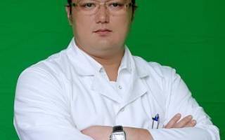 Отзыв о Невирович Евгений Станиславович