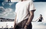 Несломленный (2014) отзывы