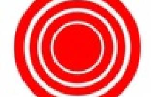 Отзыв о Kitari автономная канализация