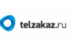магазин telzakaz.ru отзывы