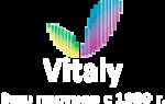 Отзыв о Туристическая фирма «VITALY»