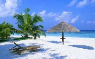 Тайланд (туры, курорты) отзывы