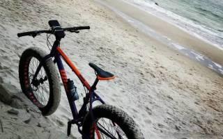 bikes74 отзывы