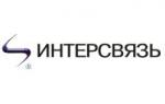ООО «Интерсвязь» отзывы