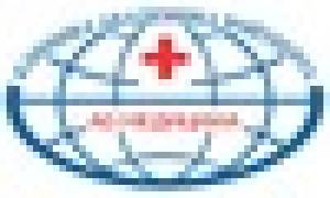 Отзыв о Клиника Медицина
