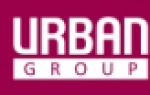 Urban Group отзывы