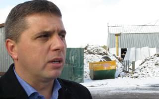 Отзыв о Вывоз мусора в Зеленограде