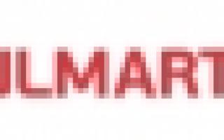 Отзыв об Юлмарт24