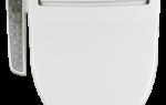 SATO DB400 отзывы