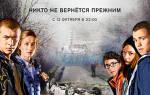 Отзыв о Чернобыль Зона Отчуждения (2014)