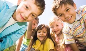 Интернет магазин детской одежды АИВ отзывы