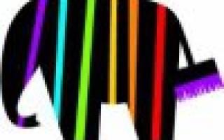 Отзыв о Alpina краски