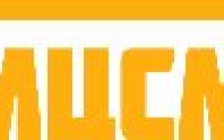 Отзыв о «МЦСМ» (Межрегиональный центр метрологии и стандартизации)