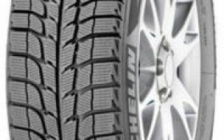 Отзыв о Michelin Latitude X