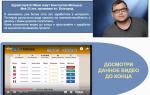 Callobok.ru сервис IP телефонии отзывы