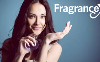 Отзыв о Shop Fragrance