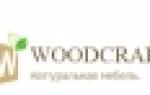 woodcraft.ru отзывы
