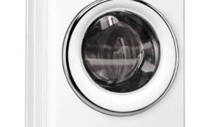 Whirlpool FWSD 81283 WCV отзывы