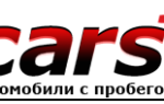 Cars.ru отзывы