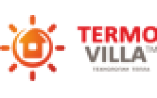 Отзыв о Компания ТермоВилла