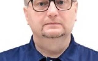 Отзыв о Доктор Кузьма Миленин, медицинский центр «КМ