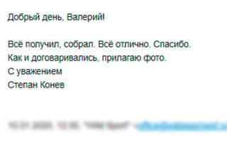 Силовые тренажеры tfx.ru отзывы