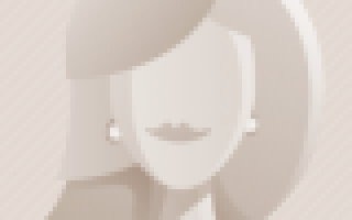 Отзыв о Маска Alerana «Для всех типов волос»