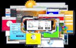 Отзыв о economyfly.ru дешевые авиабилеты и гостиницы онлайн