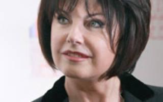Татьяна Миткова отзывы