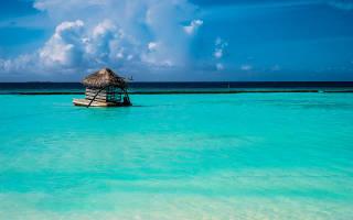 Мальдивы (курорты, туры) отзывы