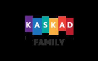 Kaskad Family отзывы